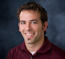 Meet Dr Cicala, Rochester Hills MI chiropractor