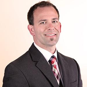 Dr. Richard Cicala, D.C.