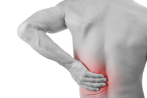 back-pain-how-to-wake-up-with-less-pain-in-rochester-hills-mi