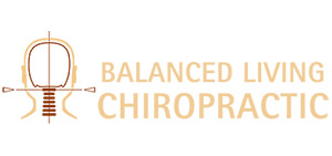 Balanced Living Chiropractic Rochester Hills office contact information