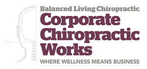 Corporate Chiropractic Works