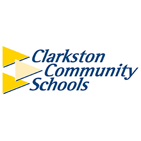 Companies we serve with chiropractic care - Clarkston Community Schools