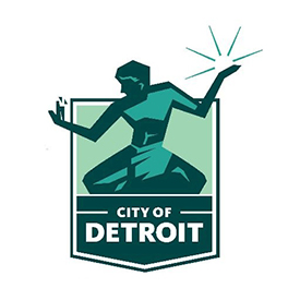 Companies we serve with chiropractic care - City of Detroit