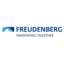 Companies we serve with chiropractic care - Freudenberg