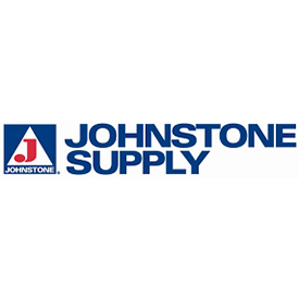 Companies we serve with chiropractic care - Johnstone Supply