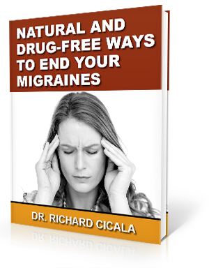 Migraine Relief in Rochester Hills Michigan