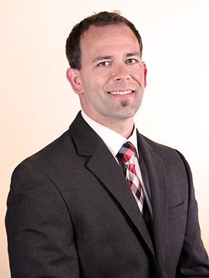 Dr. Richard Cicala, Rochester Hills Chiropractor