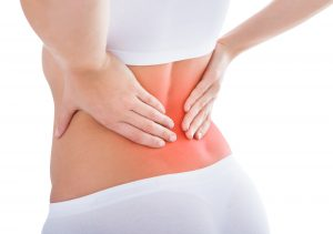 A Look at Low Back Pain Risk in Rochester Hills, MI