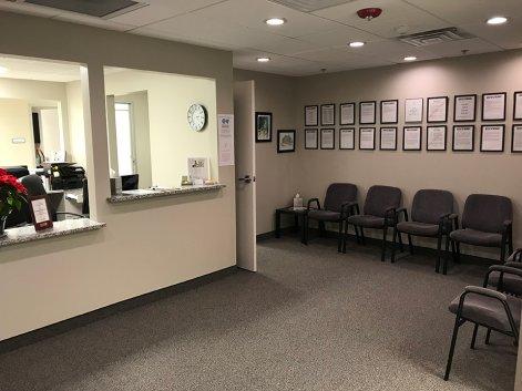 Balanced Living Chiropractic, Rochester Hills Chiropractor