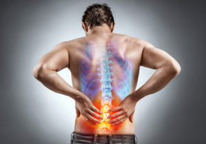putting-end-sciatica-balanced-living-rochester-hills-mi