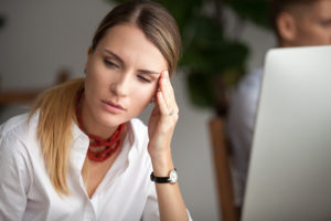 migraines-causes-different-types-and-where-to-find-help