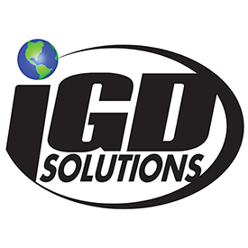 Companies we serve with chiropractic care - IGD Solutions