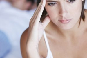 finding-lasting-relief-from-fibromyalgia-with-natural-treatment