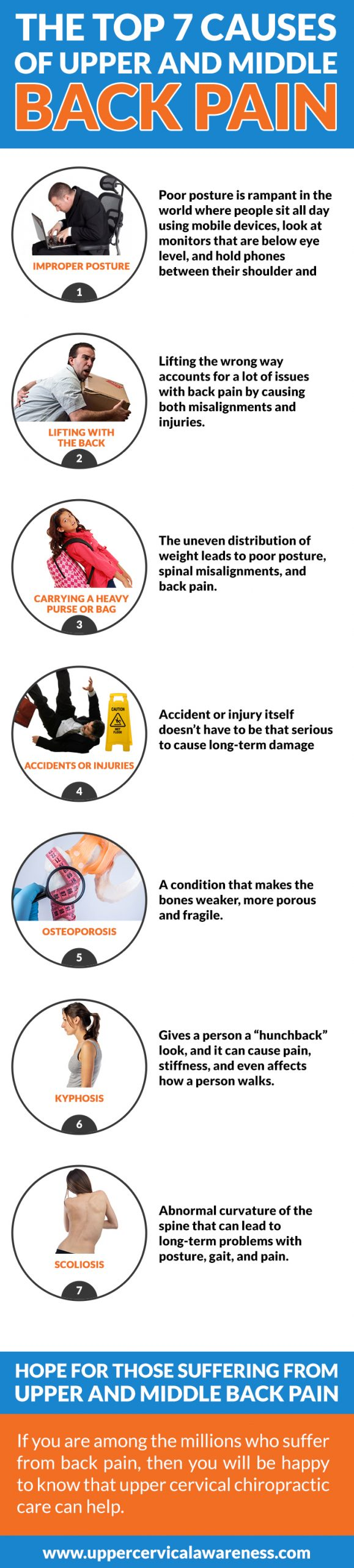 top-7-causes-middle-upper-back-pain