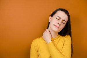 question, fibromyalgia chiropractor in Rochester Hills